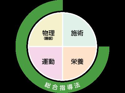 総合指導法